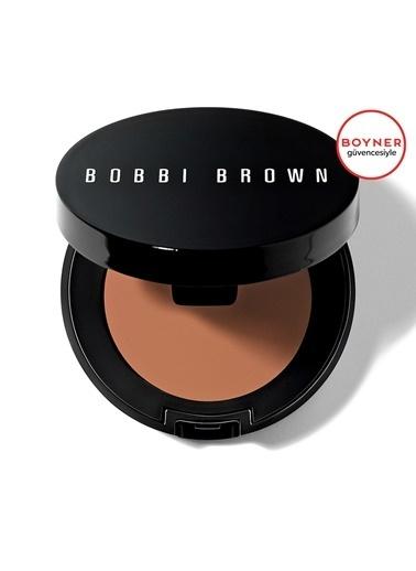 Bobbi Brown Bobbi Brown Creamy Corrector Deep Bıs  Kapatıcı Renksiz